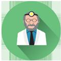 Regular-Checkups